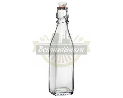 Бутылка «Swing», 500 мл