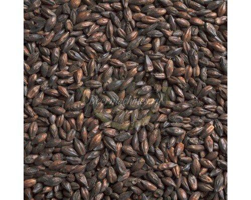 Солод Black (Ireks) 1 кг