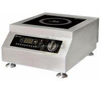 Индукционная настольная плита GEMLUX GL-IC5100PRO