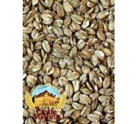 Солод Chit Barley Flakes (Castle Malting /Château), 1 кг