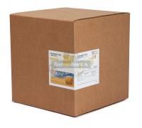 Зерновой набор «Wheat Beer (Пшеничное)»  (23 л)