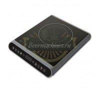 Индукционная плита GEMLUX GL-IP50A