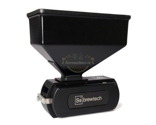 Электрическая мельница для солода SS Brewtech