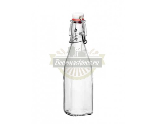 Бутылка «Swing», 250 мл