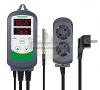 Контроллер температуры / терморегулятор Inkbird ITC-308s