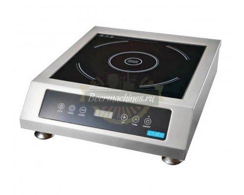 Индукционная настольная плита iPlate 3500 Nora