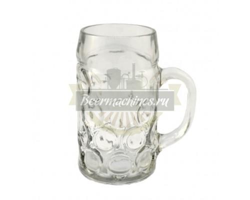 Кружка для пива, 1 л