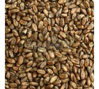 Солод Weyermann Wheat Carawheat (Пшеничный Каравит), 1 кг