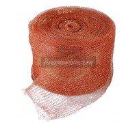 Регулярная проволочная насадка (РПН) из меди, 40 см