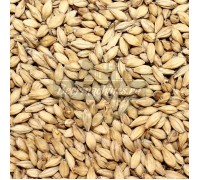 Солод Beech Smoked Barley Malt / Копчёный ячменный солод (Weyermann), 1 кг