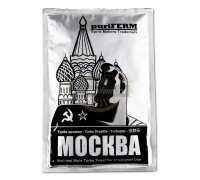 Спиртовые дрожжи Puriferm Москва/MOCKBA/Moskva Turbo, 140 г