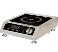 Индукционная настольная плита GEMLUX GL-IC3510PRO