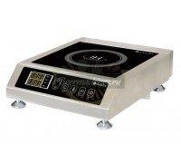 Индукционная настольная плита GEMLUX GL-IC3513