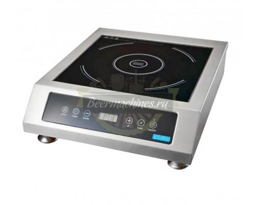 Индукционная настольная плита iPlate 3500 Alina