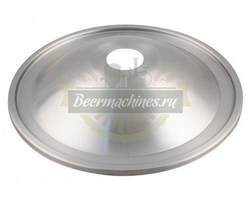 Крышка для Digiboil и Brewzilla 35L с отверстием 47 мм