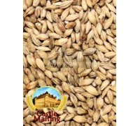 Солод Wheat Munich 25  (Castle Malting /Château), 1 кг