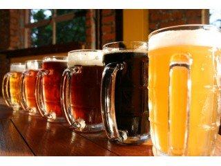 Самые распространенные проблемы пивоварения
