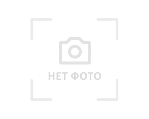 Kомплект с кегом Kegland 19 л, кран Intertap™ FC